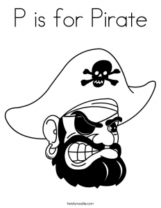 coloriage-pirate-effrayant-copie