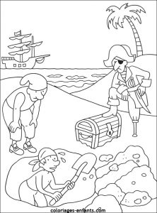 coloriages-pirates-sur-ile-au-tresor-copie