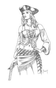 pirate_1_by_mitchfoust