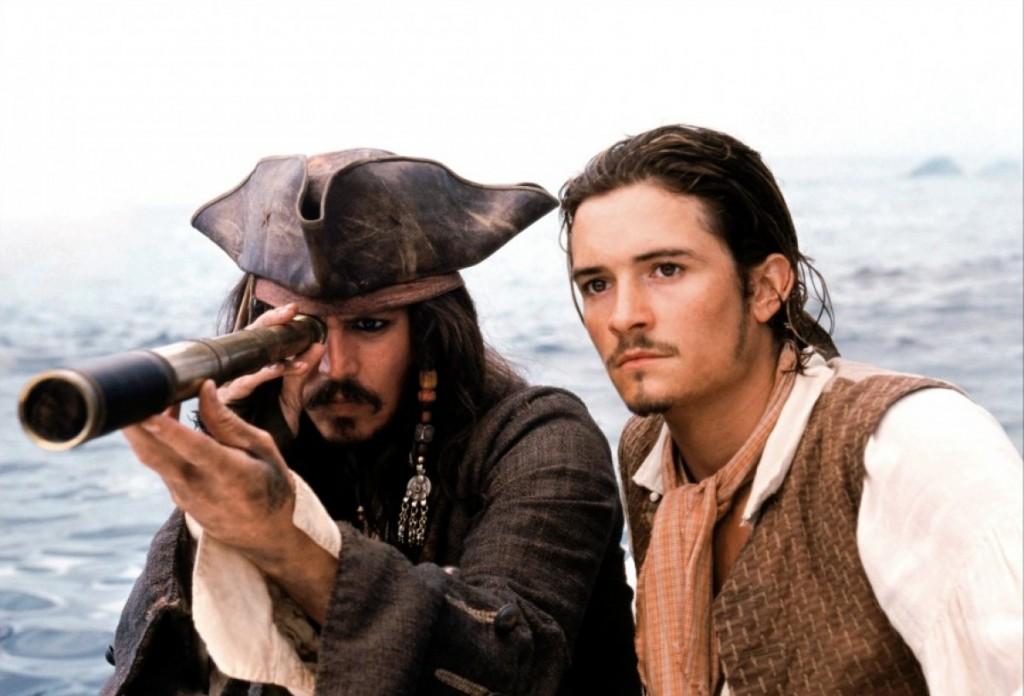 longue vue-pirates-des-caraibes-