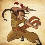Pirates_Cheung_Po_Tsai