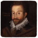 Sir_Francis_Drake_by_Jodocus_Hondius