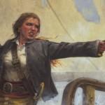 anne-bonny-femme-pirate-celebre