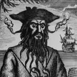 barbe-noire-alias-edward-teach