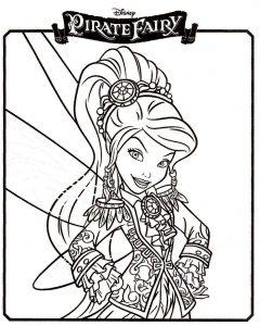 clochette-et-la-fee-pirate-5