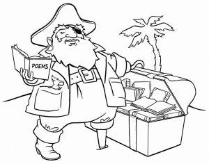 pirate-ile-deserte-copie